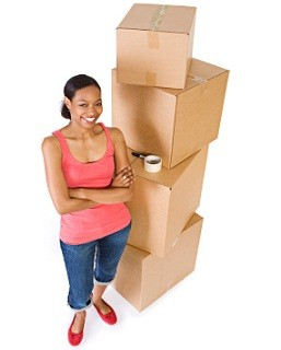Packers and Movers Dankuni