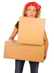 Packers and Movers Durgapur