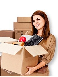 Packers and Movers Murshidabad