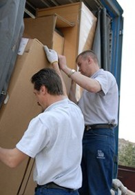 Packers and Movers Purulia