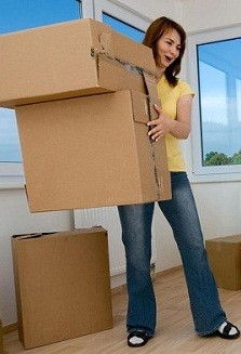 Packers and Movers Siliguri