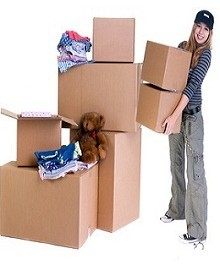 packers and movers kalyani