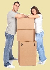 packers and movers dalhousie