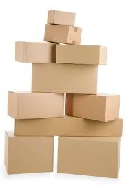 Packers and Movers Balasore