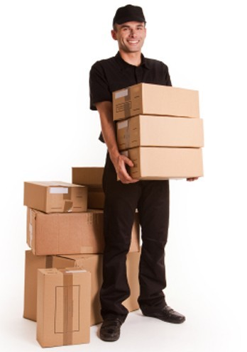 Packers and Movers Bokaro