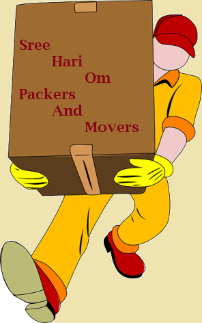 Packers and Movers Dhanbad