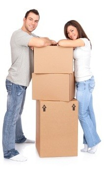 packers and movers mukundapur