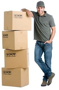 Packers and Movers Patuli
