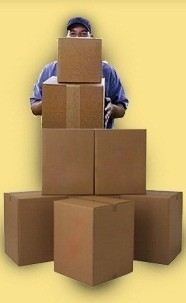packers and movers Guwahati