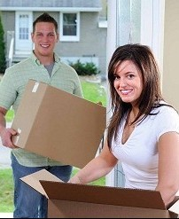 packers and movers Lalgola