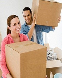 packers and movers ashok nagar
