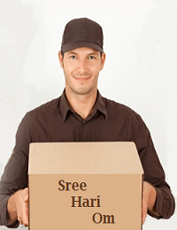 packers and movers basirhat