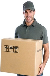 packers and movers south kolkata