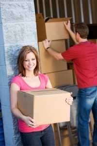 Movers and Packers in Bhubaneswar